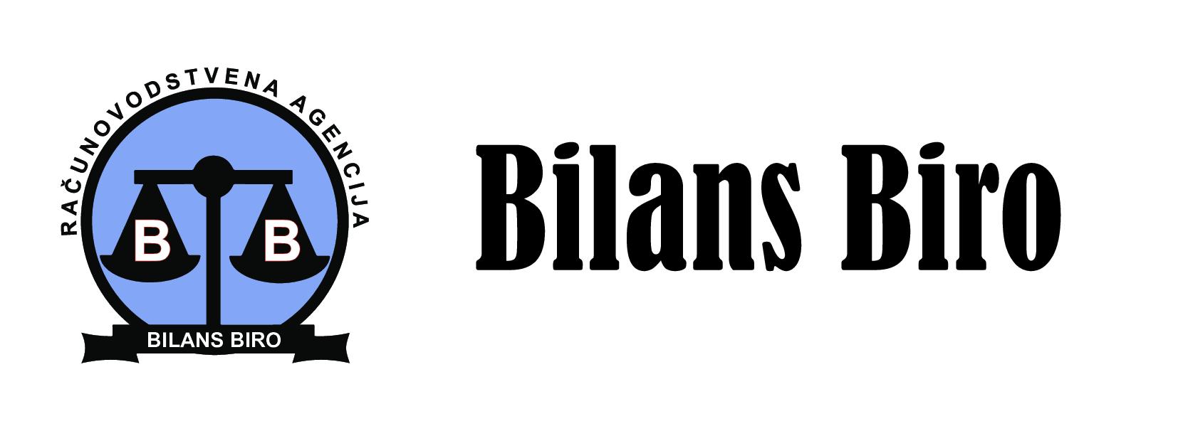 Bilans Biro
