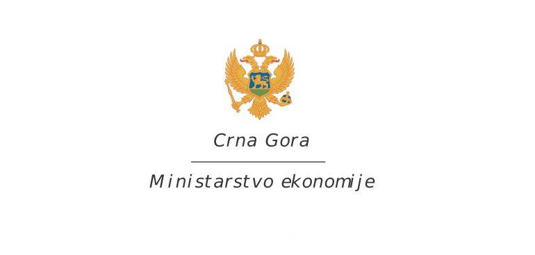 Ministarstvo ekonomije